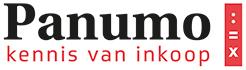 Panumo Logo
